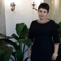 НатальяФедина
