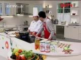 70. Китайская кухня - Лепешки жоуцзямо со свининой
