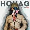 HOHAG.com - недобитая горская аристократия