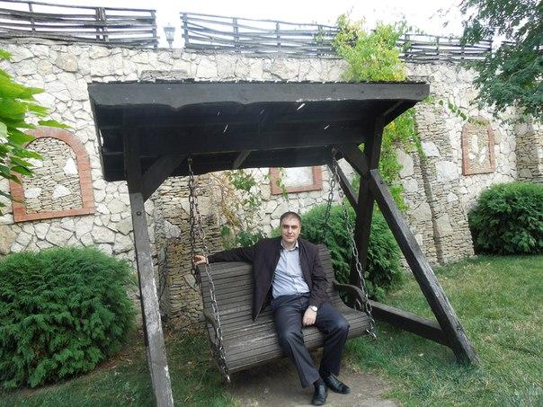 Фото №343165083 со страницы Виталия Кайряка