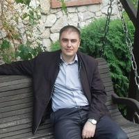 Виталий Кайряк