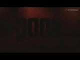 Doom 4. Тизер (E3 2014) [Дубляж]