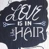 Acsioma - товары для парикмахеров
