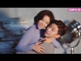 그녀는 예뻤다의 네 주인공, 황정음, 박서준, 고준희, 최시원 - YouTube (720p)
