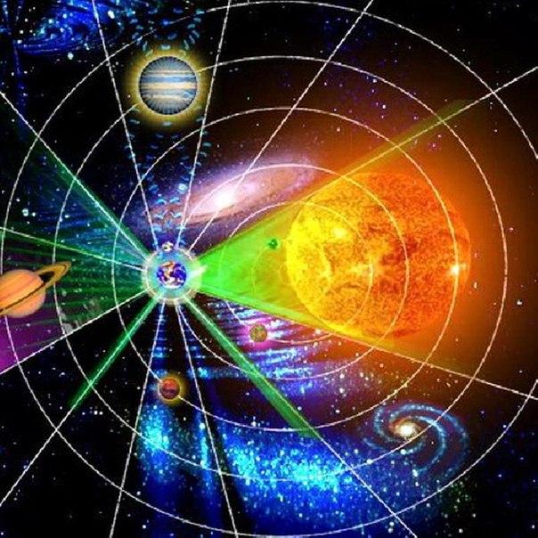 ом рам астрологическая программа - фото 9