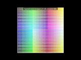 «Цвета HEX» под музыку смешные песни у миланы - тест на психику кто засмеётся тот псих. Picrolla