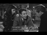Лолита Lolita 1962_480
