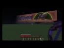 Кококольщики - Мистик и Лаггер _D _1 Прохождение Карты - Minecraft - 144P