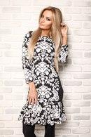 Одежда Из Украины От Производителя Дресс Код