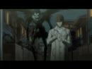 Тетрадь смерти Серия 9-Death Note
