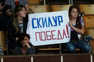 МЛБЛ-Крым 2015