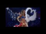 Victoria's Secret Fashion Show 2012 [HD] (Bruno Mars - Locked Out Of Heaven)