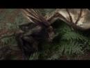 Заколдованное королевство \ Железный человек. В поисках Изумруда 2007 Часть II