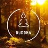 Creative Agency Buddha