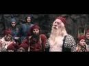 Волшебное серебро (2009) фэнтези, приключения, семейный, пятница, кинопоиск, фильмы , выбор, кино, приколы, ржака, топ