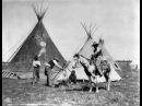ЖУТКАЯ ПРАВДА ОБ АМЕРИКАНСКИХ ИНДЕЙЦАХ резервация в Мэйси Небраска Macy Nebraska