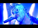 Slipknot - Download Festival 2013 11 - Gently (Legendado) (Full HD)
