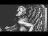 Самые ужасные пытки девушек - Кресло допроса