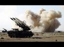 ПВО Сирии Как отразят авианалеты Израиля
