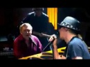 Kid Rock and Jerry Lee Lewis - Honky Tonk Woman