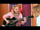 """Violetta 3: Vilu e Ludmilla cantano """"Si es por Amor"""""""