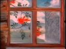 Горный мастер. Мультфильм. (1978)