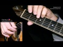 CANON IN D by Pachelbel: Fingerstyle Guitar Lesson TAB by GuitarNick