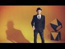 Olly Riva The SoulRockets Quando vedrai la mia ragazza Official videoclip