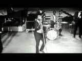 JAMES BROWN The Famous Flames 1964