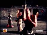 Masterboy - Feel the heat of the night (1994) Eurodance 90's