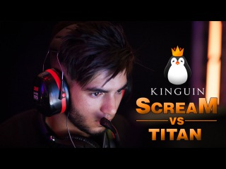 Scream cs go рост cs go skins for 50 dollars