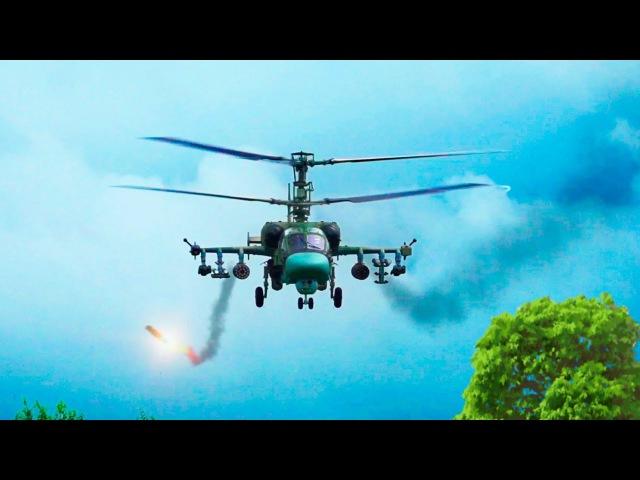 Первым делом вертолёты - фильм Первого канала