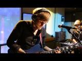 Hellogoodbye - Audiotree Live