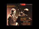 Lee Konitz , Zoot Sims &amp Red Garland Trio - Yardbird Suite