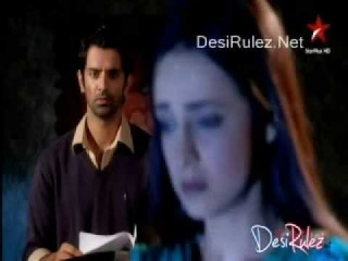 New Rabba Ve Kyun Dard Hain Female Version + Download link *mp3*