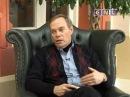 Принципы лидерства - Эндрю Уоммак - Andrew Wommack.mp4