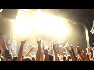 Eluveitie - Nil (Live at