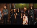Битва экстрасенсов: Вердикт жюри (сезон 16,серия 5)