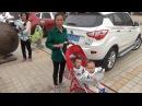 Китай Дети Убийства девочек Без трусов Геи и насосавшие 18