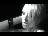 Emma Hewitt - Lasting Light (HD)