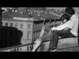 Ennio Morricone - For love one can die