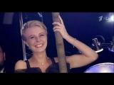 Что? Где? Когда? HD 2015 (21.06.15) Летняя серия / Команда Повышевой / Игра 4