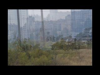 Трейлер к фильму Увлеченные прошлым (серия Реконструкторы)