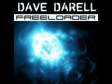 Dave Darell - Freeloader ( Club Radio Edit)