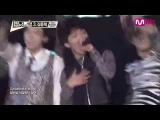 iKON (B.I, Bobby, Jinhwan) &amp WINNER - Empty (