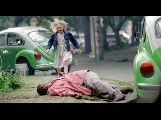 «Гнев» (2004): Трейлер №1 / http://www.kinopoisk.ru/film/6889/
