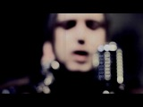 W.E.B. My Storm Upon You OFFICIAL VIDEO