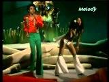 Jesse Green - Nice And Slow (1976) (DJ Shuy Master)-2.flv