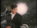 Bryan Ferry - Don't Stop The Dance Official