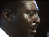 Albert King - Blues Power - 9231970 - Fillmore East (Official)